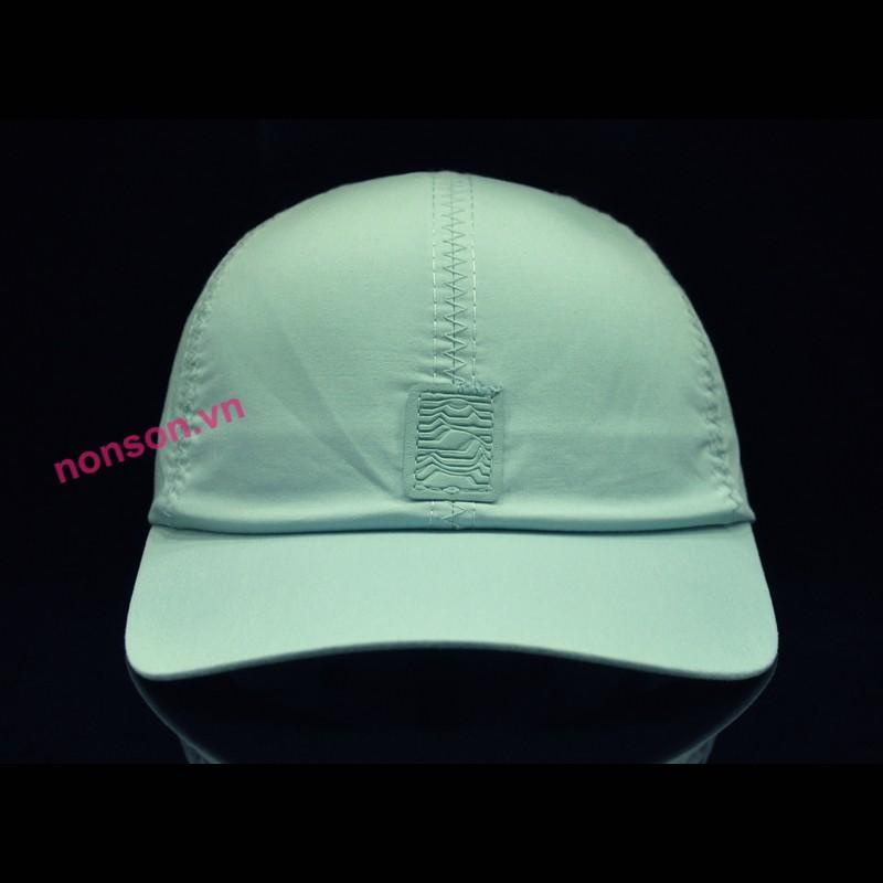 Nón Sơn mũ kết lưỡi trai MC001-XH46