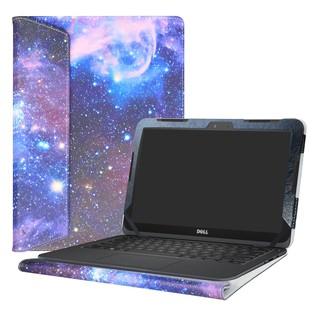 """Vỏ Bảo Vệ Laptop 11.6 """"dell Inspiron 11 3180 3162 3164 Series"""