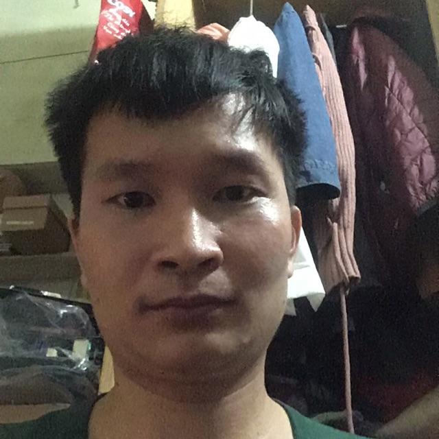Thienphuc