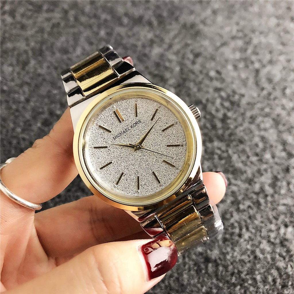 d6795f0584 Ms Full of stars, simple and stylish wrist watch - Ms Full of stars ...