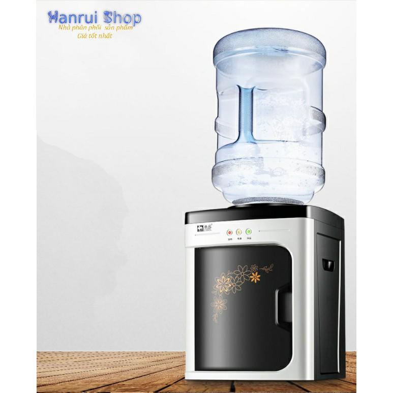 Máy nước nóng lạnh trực tiếp cao cấp để bàn 550W - 9993772 , 1215461060 , 322_1215461060 , 1480000 , May-nuoc-nong-lanh-truc-tiep-cao-cap-de-ban-550W-322_1215461060 , shopee.vn , Máy nước nóng lạnh trực tiếp cao cấp để bàn 550W