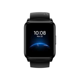 Đồng hồ thông minh Realme Watch 2 -Đen- Hàng chính hãng