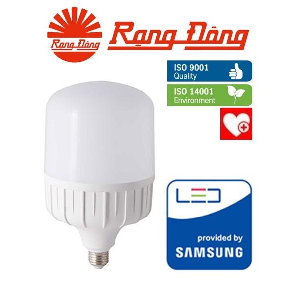 Bóng đèn LED Trụ 40W Rạng Đông - SAMSUNG ChipLED - 3500606 , 728338580 , 322_728338580 , 259000 , Bong-den-LED-Tru-40W-Rang-Dong-SAMSUNG-ChipLED-322_728338580 , shopee.vn , Bóng đèn LED Trụ 40W Rạng Đông - SAMSUNG ChipLED