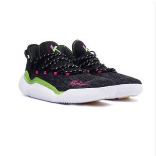 Giày bóng rổ nam Anta 812021608-1 thumbnail