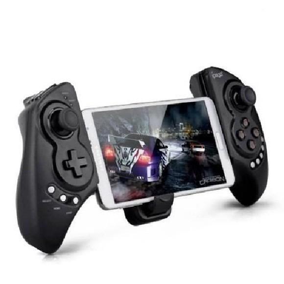 Tay cầm chơi game Bluetooth PG-9023 -dc2039
