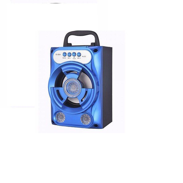 [GIẢM GIÁ SỐC] Loa Bluetooth Âm Thanh To Hay Chuẩn Đỉnh Cao Model 2018 - 2995090 , 1169379757 , 322_1169379757 , 160000 , GIAM-GIA-SOC-Loa-Bluetooth-Am-Thanh-To-Hay-Chuan-Dinh-Cao-Model-2018-322_1169379757 , shopee.vn , [GIẢM GIÁ SỐC] Loa Bluetooth Âm Thanh To Hay Chuẩn Đỉnh Cao Model 2018