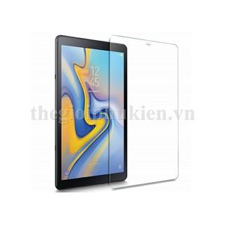 Kính cường lực SamSung Galaxy Tab A 10.5 T595 / T590
