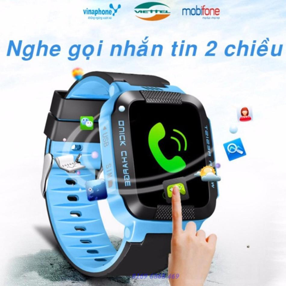 Đồng hồ định vị trẻ em GPS Tracker Y21G mới nhất (Xanh Dương) - 3011506 , 444348961 , 322_444348961 , 888000 , Dong-ho-dinh-vi-tre-em-GPS-Tracker-Y21G-moi-nhat-Xanh-Duong-322_444348961 , shopee.vn , Đồng hồ định vị trẻ em GPS Tracker Y21G mới nhất (Xanh Dương)