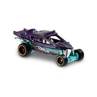 Xe mô hình Hot Wheels Dune It Up GHB88