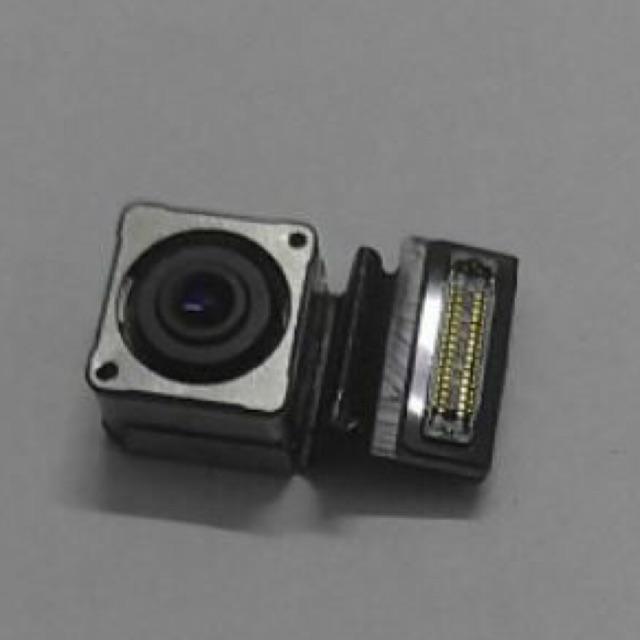 Camera sau iphone 4 4s 5 5s 5c 6 - 3106936 , 852105753 , 322_852105753 , 79000 , Camera-sau-iphone-4-4s-5-5s-5c-6-322_852105753 , shopee.vn , Camera sau iphone 4 4s 5 5s 5c 6
