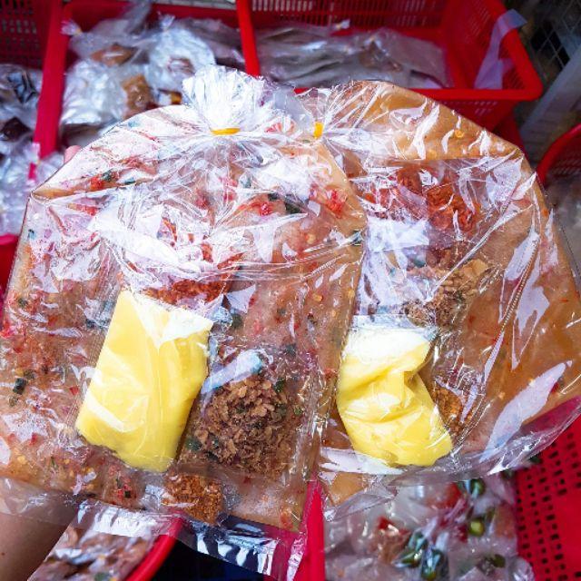 Bánh tráng Dẻo Tôm Cuốn Bơ Hột Gà( chính gốc Tây Ninh) - 15458268 , 1838965503 , 322_1838965503 , 12000 , Banh-trang-Deo-Tom-Cuon-Bo-Hot-Ga-chinh-goc-Tay-Ninh-322_1838965503 , shopee.vn , Bánh tráng Dẻo Tôm Cuốn Bơ Hột Gà( chính gốc Tây Ninh)