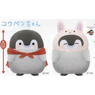 Spot sure penguin glasses factory positive penguin definitel