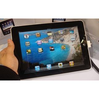 IPad 1 Chính Hãng Apple Bản 3G-Wifi 16G/32G USA