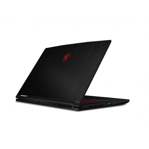 Laptop MSI GF65 Thin 10SDR (623VN)/ Intel Core i5-10300H/ Ram 8GB DDR4/ SSD 512GB/ NVIDIA GTX1660Ti 6GB |Ben Computer