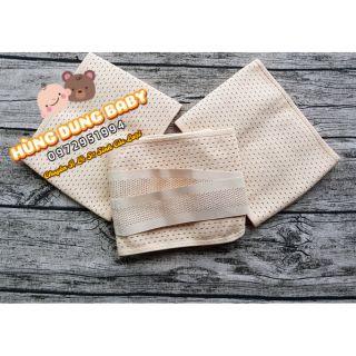Ghen dây nịt bụng HIỀN TRANG (1 miếng 1 túi) Sale off