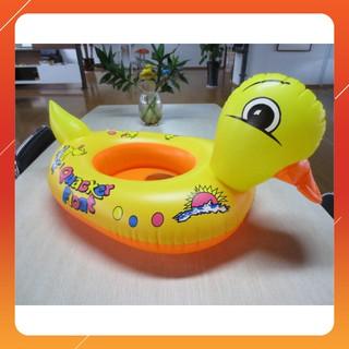 [Rẻ Không Ngờ] Phao Bơi Cho Bé (nhiều hình)–Đồ Chơi Nhà Tắm Cho Bé 5676 [Hot Hot]