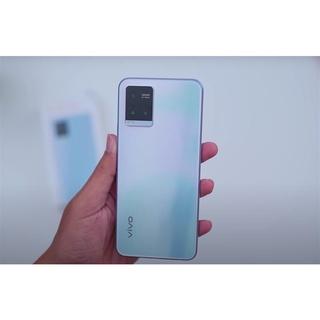 Điện thoại VIVO Y21s chính hãng phân phối- Máy mới 100% bảo hành 12 THÁNG TOÀN QUỐC thumbnail