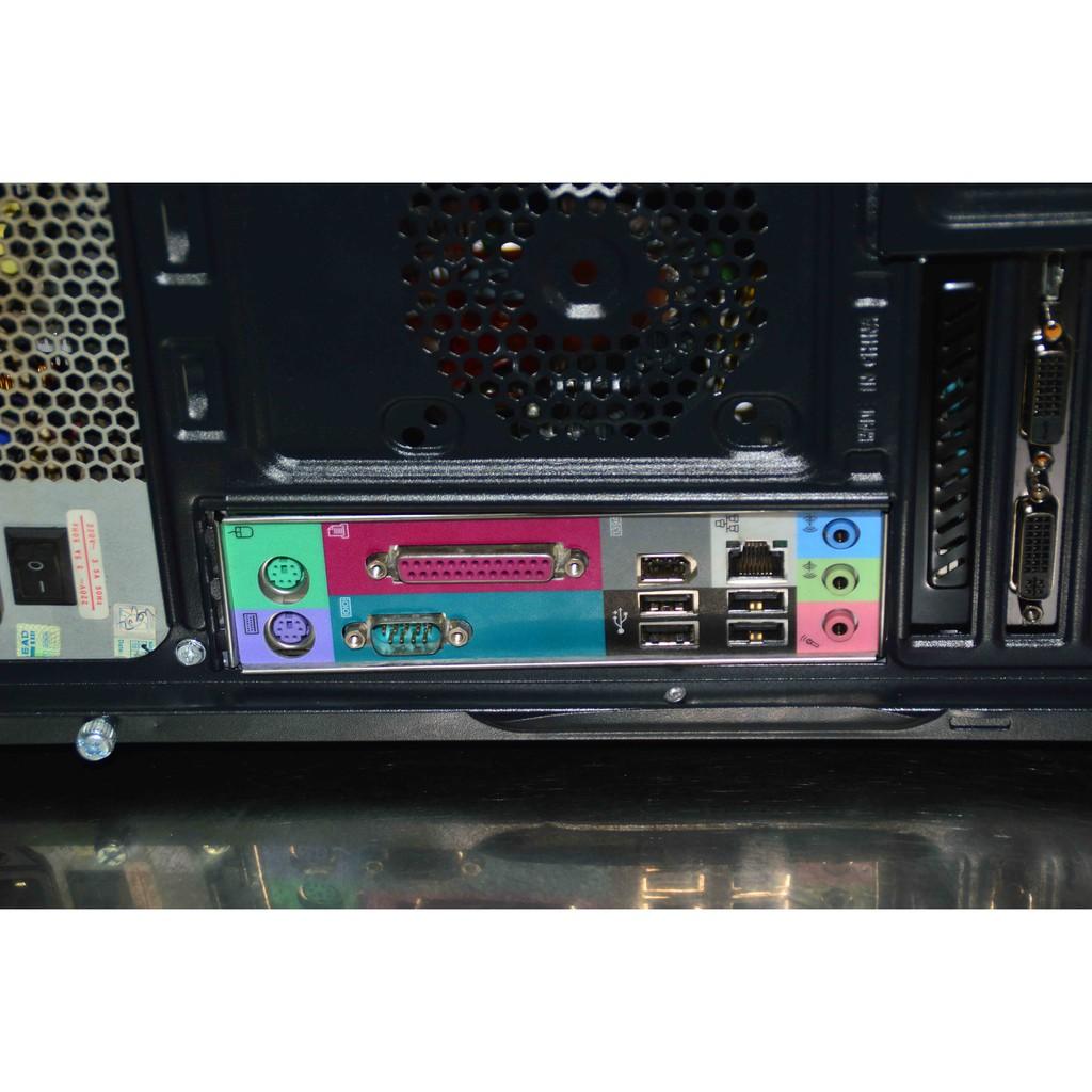 [CPELSALE giảm max 1tr đơn 3tr] [PHÁ GIÁ] Case máy tính Ram 4GB 8GB 16GB 24gb Chiến games CF LOL GTA 5 PUBG ROS Mượt