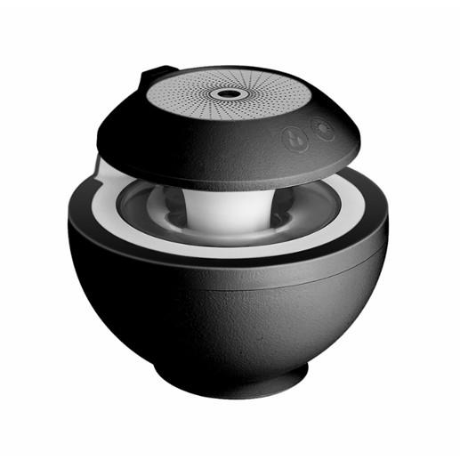 Máy phun sương tạo ẩm không khí NANUM có cảm biến hết nước, bình chứa 500 ml, tạo ẩm liên tục 10h - BB02