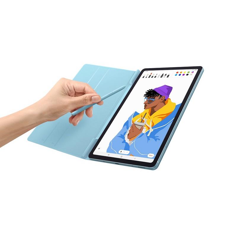 Máy tính bảng Samsung Galaxy Tab S6 Lite ( g