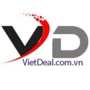 Công Ty TNHH TNP Việt Nam