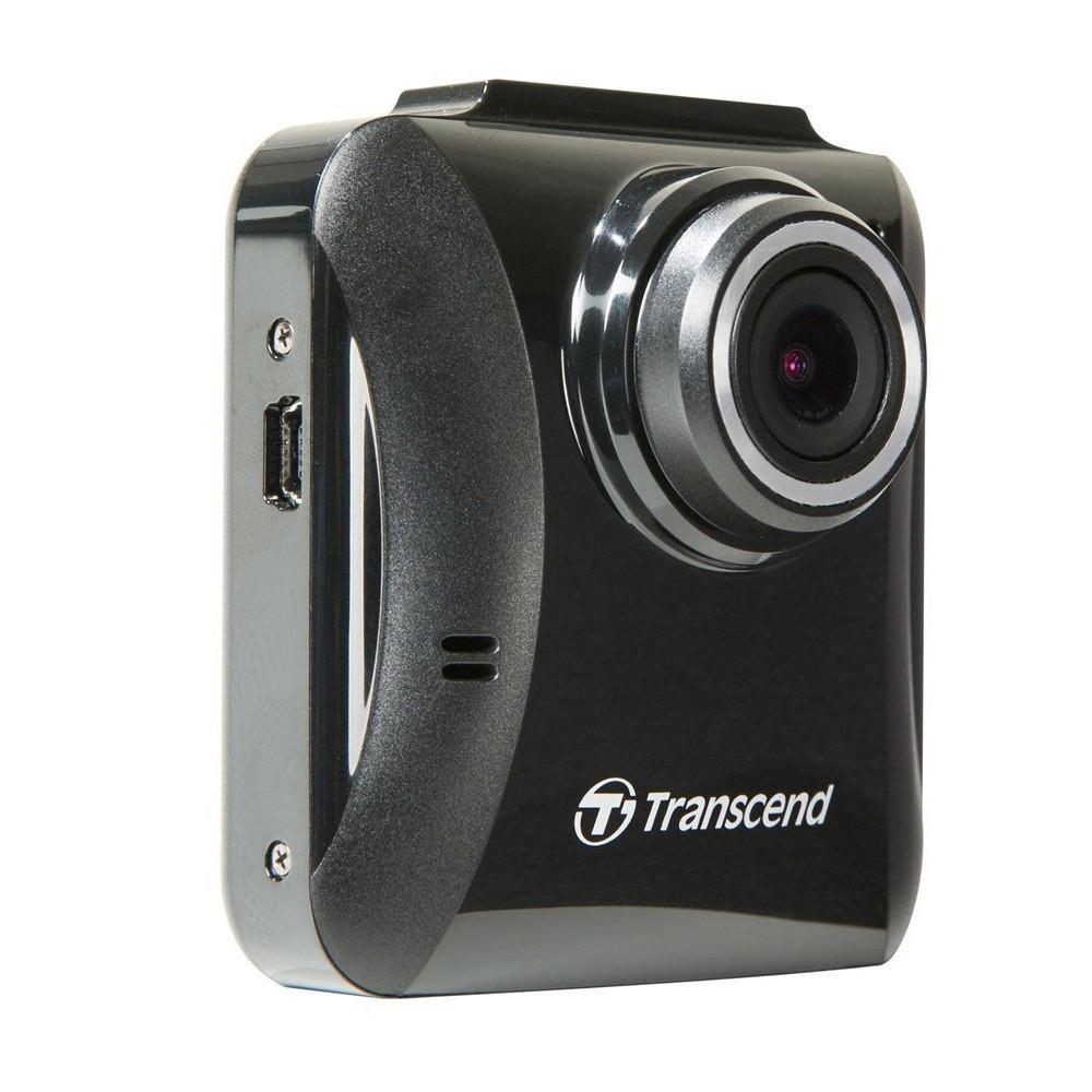 [GIÁ SỐC]  Camera hành trình Transcend DrivePro 100 - Tặng thẻ nhớ Transcend 16gb   TẠI HÀ NỘI