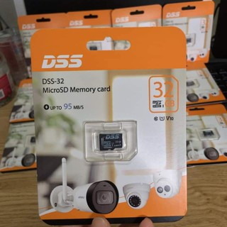 Thẻ nhớ Micro SD dung lượng 32G