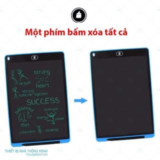 [Giảm giá sốc] Bảng vẽ điện tử cho bé [Shop Yêu Thích]