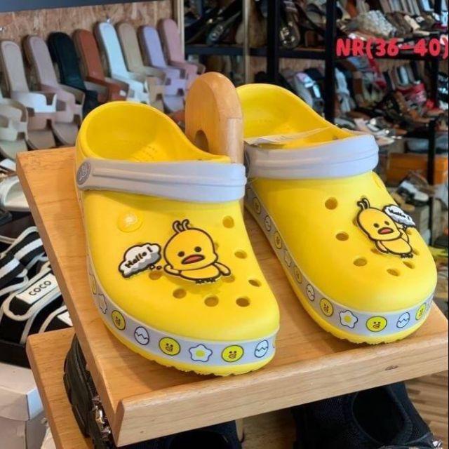 รองเท้าสุดน่ารักราคาสบายๆ คุ้มๆ 🤩✨