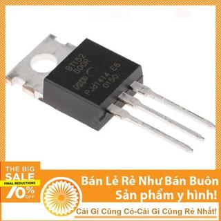Transistor BT152-800R 800V/20A TO-220