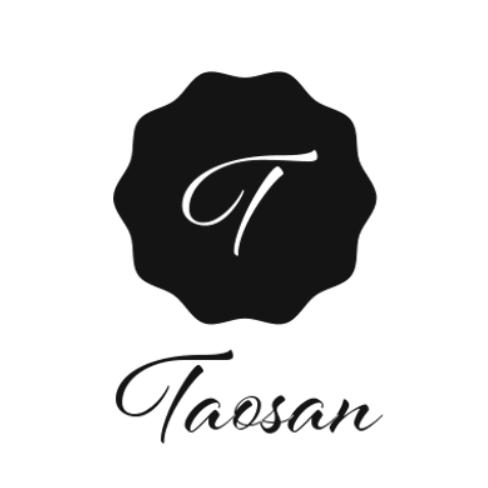 Taosan - Thời Trang Nữ