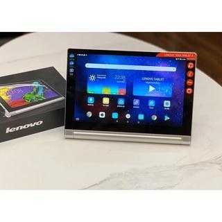 Máy tính bảng Pin 9600 mAh có sim nghe gọi Lenovo Yoga Tablet 2 10.1 inch mới fullbox