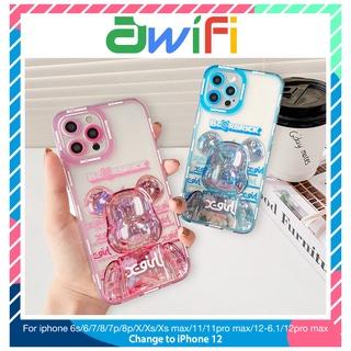 Ốp lưng iphone trong lỗ viền camera hình in xgirl 6splus 7 7plus 8 8plus x xr xs 11 12 pro max plus promax- Awifi G3-1 thumbnail