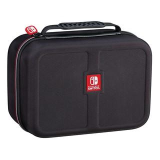 Túi đựng full phụ kiện cho máy chơi game nintendo switch thumbnail
