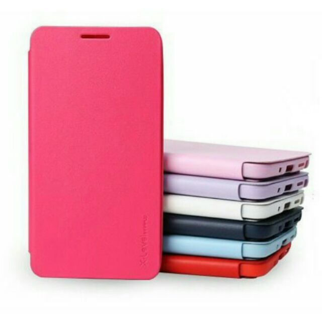 Bao da FIB color cho điện thoại Sony xperia XA xịn - 9937567 , 275610000 , 322_275610000 , 120000 , Bao-da-FIB-color-cho-dien-thoai-Sony-xperia-XA-xin-322_275610000 , shopee.vn , Bao da FIB color cho điện thoại Sony xperia XA xịn