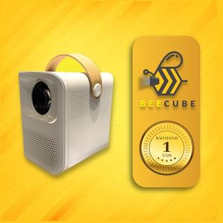 Máy Chiếu Mini BeeCube X2 – Bảo Hành 12 Tháng