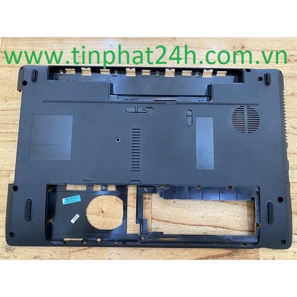 Thay Vỏ Mặt D Laptop Acer Aspire 5742 5252 5253 5336 5552 5552G 5736 5736G 5736Z 5742Z PEW71