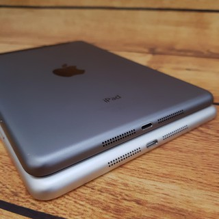 Máy tính bảng iPad Mini 2 4G LTE WIFI 16GB/32GB Chính hãng Apple giá tốt