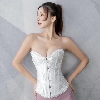 Áo nịt định hình có ren quyến rũ cho phụ nữ