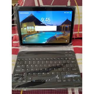 Máy tính bảng Galaxy tab As88 plus Ram 8G kiêm laptop