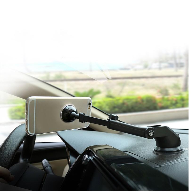 Giá đỡ kẹp điện thoại trên xe hơi, ô tô kéo dài, thu hẹp 1150 - 3005424 , 1225237462 , 322_1225237462 , 50000 , Gia-do-kep-dien-thoai-tren-xe-hoi-o-to-keo-dai-thu-hep-1150-322_1225237462 , shopee.vn , Giá đỡ kẹp điện thoại trên xe hơi, ô tô kéo dài, thu hẹp 1150