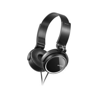 Tai nghe SONY MDR-XB250 - Chính hãng phân phối