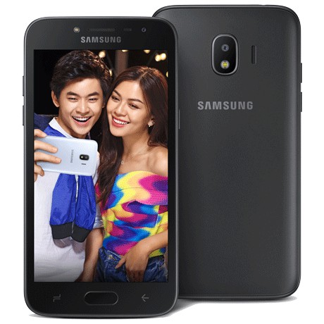 Điện thoại Samsung Galaxy J2 Pro (2018) - Hàng Chính Hãng - BH 12 Tháng