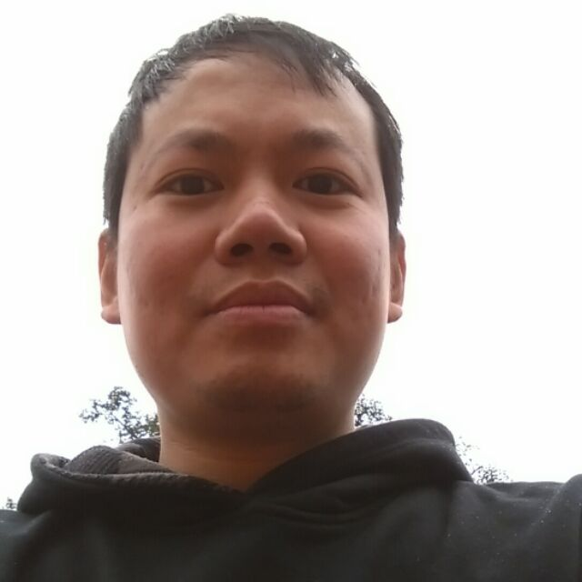 cuongnp7785
