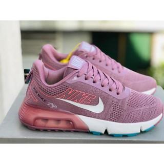 Giày Nike Nữ Giày Thể Thao Hàng Chất lượng