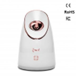 Máy Xông Mặt Emmié Nano Ionic Facial Steamer & Humidifier - cấp ẩm sâu thumbnail