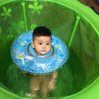 Thanh lý Bồn tắm cho bé