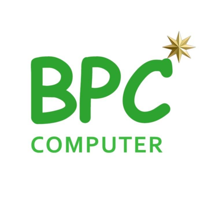 BPC STORES