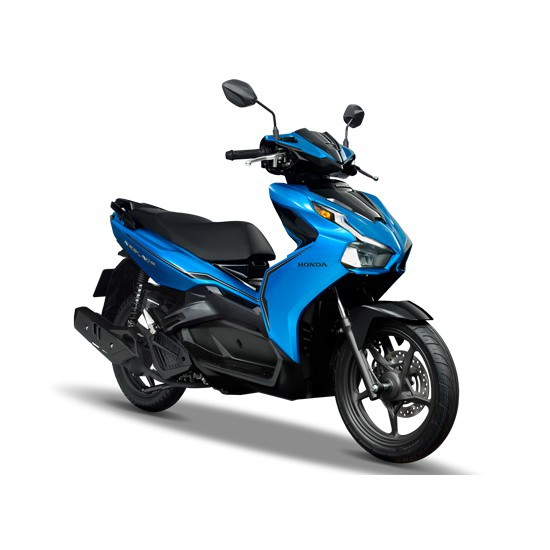 Xe máy Honda Air Blade 125cc 2020 CBS