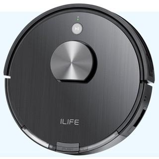 [CHÍNH HÃNG] Robot hút bụi lau nhà ILIFE X900 – Hàng Mới 100%